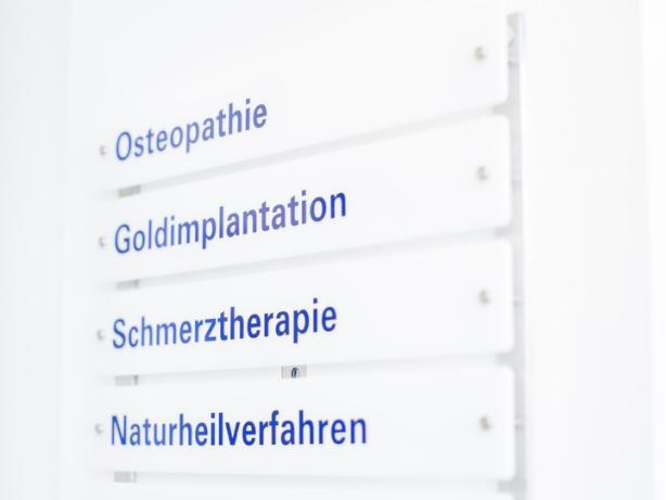 Tierarztpraxis Freund Ludwigshafen